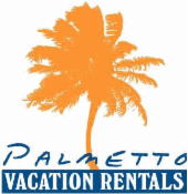 Palmetto Vacation Rentals LLC