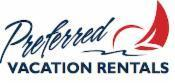 Preferred Vacation Rentals
