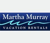 Martha Murray Real Estate