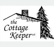 The Cottage Keeper