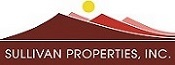 Sullivan Properties, Inc