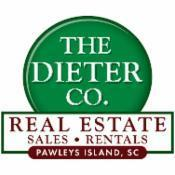 The Dieter Company Vacation Rentals