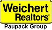 Weichert Realtors, Paupack Group - Rental Division