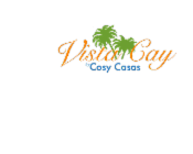 Vista Cay by Cosy Casas