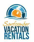 Surfcomber Vacation Rentals