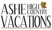Ashe High Country Vacations - StayBlueRidge.com