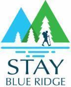 Ashe High Country Vacations now Stay Blue Ridge Vacations