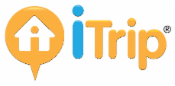 iTrip Vacation Rentals - Destin, FL