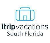 iTrip Vacations South Florida