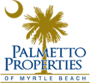 Palmetto Properties of Myrtle Beach