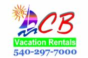 CB Sales & Rentals, Inc.