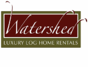 Watershed 8 Homeaway Bryson City