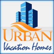 Urban Vacation Homes