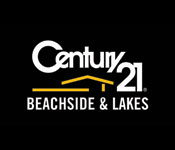 Century 21 Beachside and Lakes