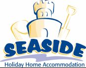 Seaside Holiday Home Accommodation