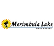 Merimbula Lake Real Estate