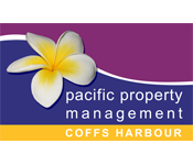 Pacific Property Management Pty Ltd