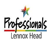 Professionals Lennox Head