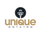 Unique Estates - Australia