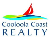 Cooloola Coast Realty  - Rainbow Beach