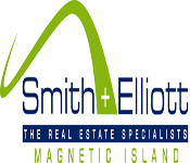 Smith and Elliott Real Estate - Magnetic Island