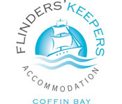Flinders' Keepers Accommodation