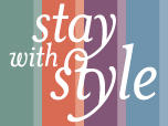 Stay With Style