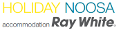 Ray White Noosa Heads