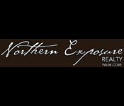 Northern Exposure Realty