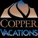 Copper Vacations