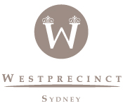 Westprecinct Furnished Corporate Residences
