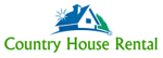 countryhouserental.com