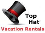Top Hat Vacation Rentals