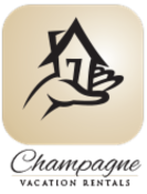 Champagne Vacation Rentals