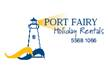 Port Fairy Holiday Rentals
