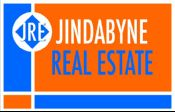 Jindabyne Real Estate & Holidays