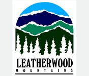 Leatherwood Rentals Inc