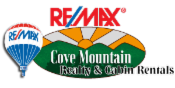 Cove Mountain Resorts