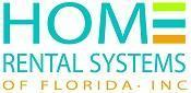 Home Rental Systems of Florida, Inc.