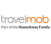 travelmob