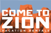 Come to Zion Vacation Rentals