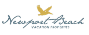 Newport Beach Vacation Properties