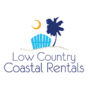 Low Country Coastal Rentals