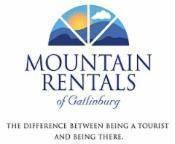 Mountain Rentals of Gatlinburg, Inc.