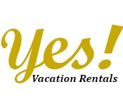 Yes Vacation Rentals Network