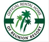 The Official Reunion Resort