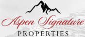 Aspen Signature Properties